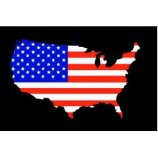 american map ezdanna head wraps
