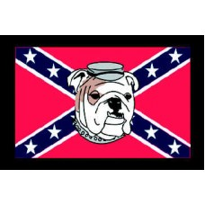 confederate bull dog ezdanna head wraps