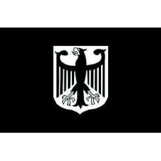 german egale ezdanna head wraps