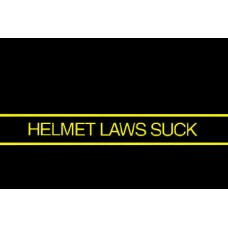 helmet laws suck ezdanna head wraps