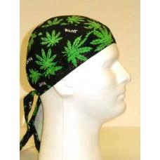 green leaves ezdanna head wraps
