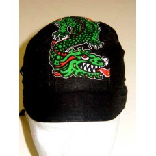 dragon ezdanna head wraps