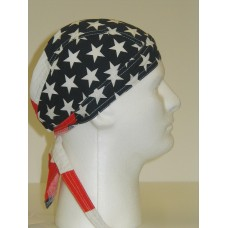 american ezdanna head wraps