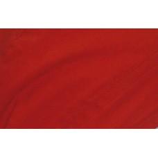 solid red ezdanna head wrap